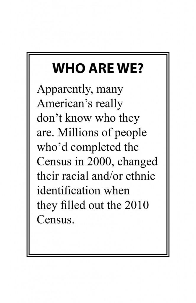 Diversity & Unity_quiz1 Part4