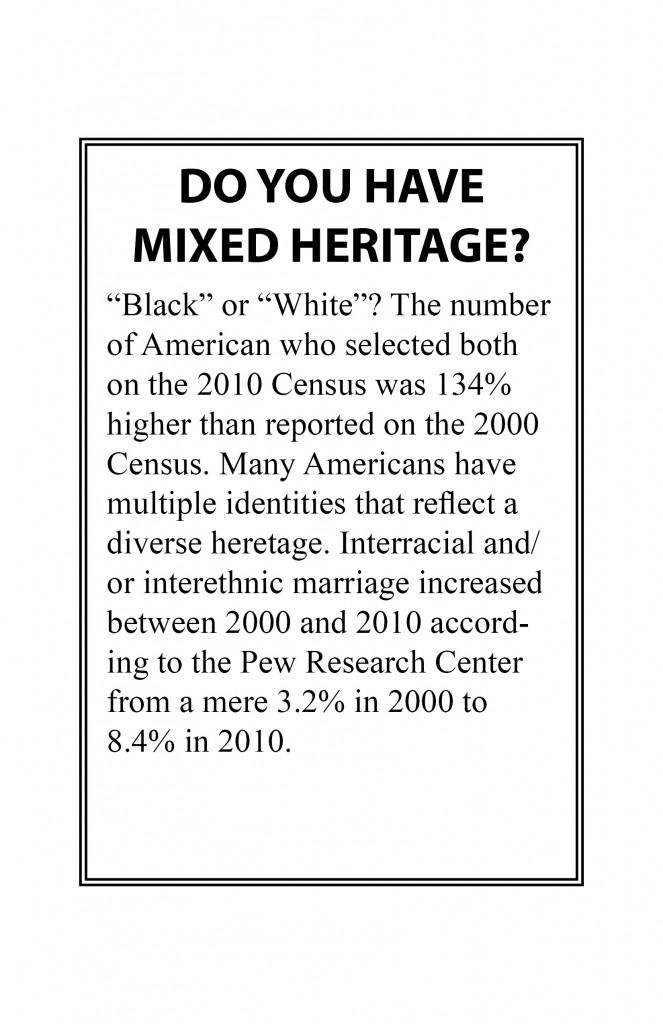 Diversity & Unity_quiz2 Part4