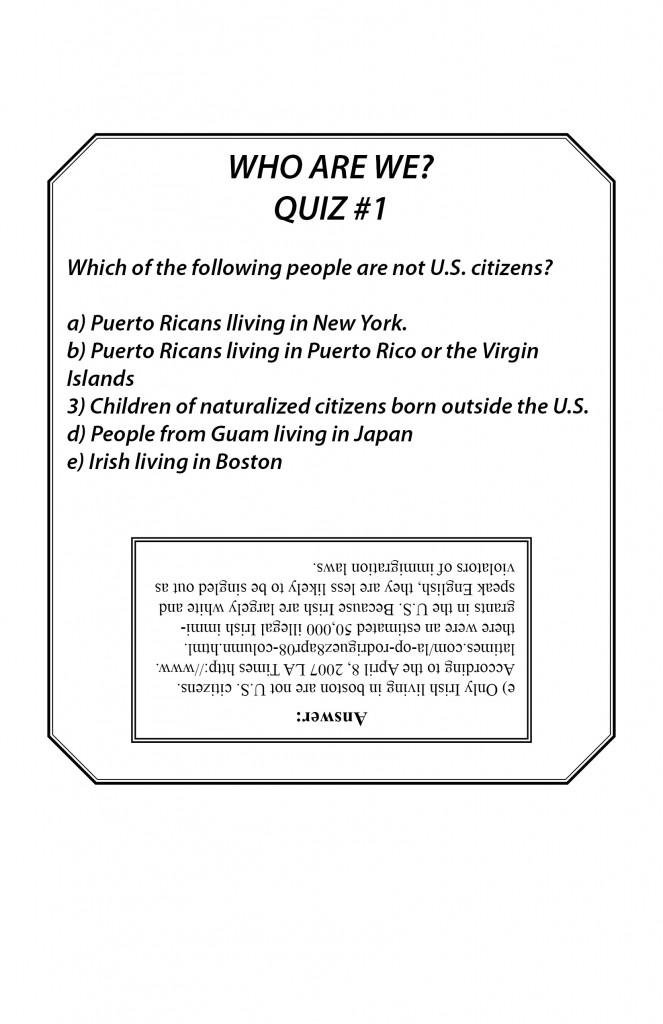 Diversity & Unity_quiz3 Part4